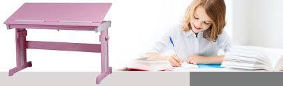 scrivanie per bambini scrivanie per bambini