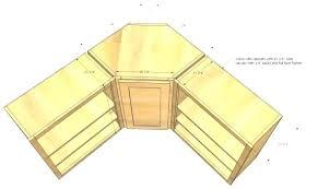 36 corner sink base cabinet sink cabinet dimensions chic 36 corner sink base cabinet dimensions