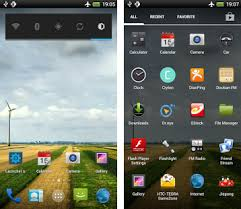 download themes holo launcher holo launcher for froyo apk download latest version 3 0 9 com