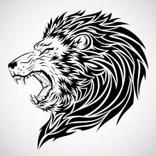 download lion tattoo wallpaper danielhuscroft com