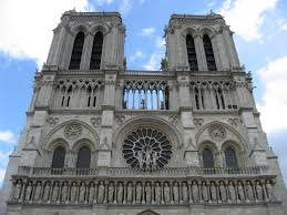 history of architecture architecture gothic 1100 to 1450 ad the gothic movement was around the time of the medieval period it had many innovations that led to taller and more graceful