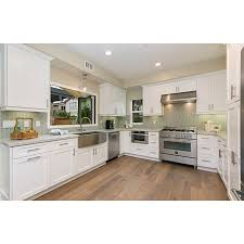 white shaker cabinets for kitchen white shaker cabinets real deal cabinets rta cabinets