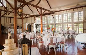 rustic wedding venues pa erin and jake s wedding in west chester pa and the gables at