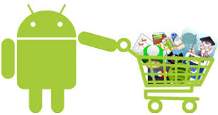 android market app market android apps by optimizing for the app market developer tech