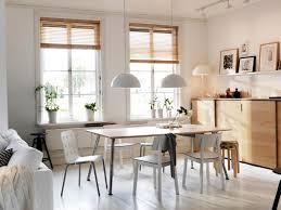 si e bureau ikea ikea chaise bois best chaises pour table de salle manger ikea