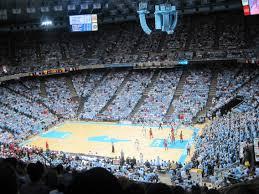 rupp arena floor plan the 13 best destinations in college basketball