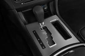 2006 dodge charger shifter assembly 2012 dodge charger reviews and rating motor trend