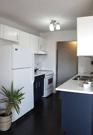 Painting Over Laminate Kitchen Cabinets Painting Over Laminate Cabinets Edgarpoe Net