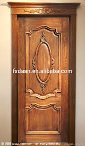 Main Door Design India khosrowhassanzadeh