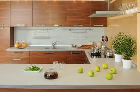 Modern Kitchen Cabinet Colors Make Yourself In Modern Kitchen Cabinets Type Zach Hooper Photo