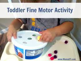 135 best fine motor fun images on pinterest fine motor skills