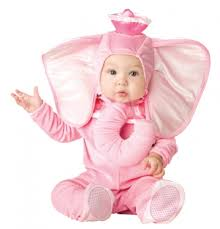 Infant Angel Halloween Costumes Baby Infant Baby Halloween Costumes Baby Costumes