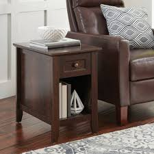 end tables end tables target with storage drawers for living room bedroom round table furniture home sense ideas in images small decorative accent wood