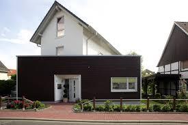 Suche Grundst K Mit Haus Einfamilienhaus Maßgeschneidert Schmales Grundstück Wiersdorf