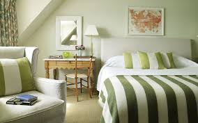 Classy Bedroom Wallpaper by Bedroom Simple Green Wallpaper Bedroom Small Home Decoration
