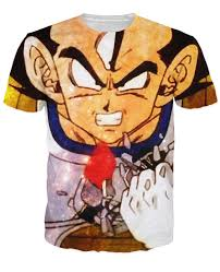 Internet Meme Shirts - it s over 9000 t shirt the popular internet meme the anime series
