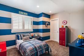 Kids Bedroom Paint Ideas Finest Kid Room Paint Ideas Boy Latest - Creative painting ideas for kids bedrooms