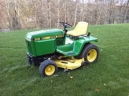best 25 john deere 318 ideas on pinterest john deere garden