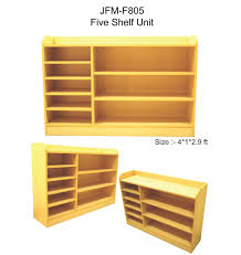 Buy Office Desk Online India Images About Trophy Displays On Pinterest Display Shelf And Award