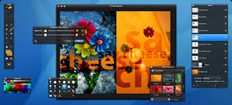 top 4 alternatives to photoshop for mac users
