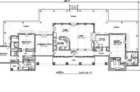 h shaped house plans must see l shaped house pins l shaped house