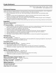 resume for college admission interviews college admissions representative resume exle camelotarticles com