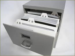 Vertical Bar Cabinet Gorgeous Filing Cabinet File Cabinet Drawer Dividers Vertical File