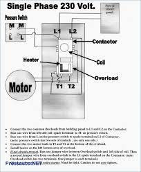 magnetic starters u2013 pressauto net