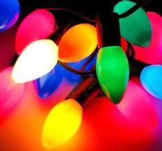 old c9 christmas lights vintage christmas pinterest vintage vintage christmas and