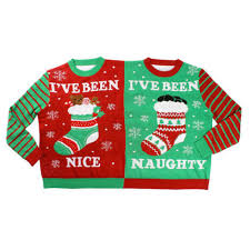 16 best ugly christmas sweaters to wear in 2017 funny and ugly