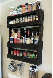 10 best spice racks images on pinterest kitchen wooden spice