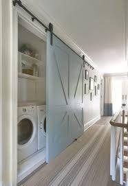 Best  Rustic Interiors Ideas On Pinterest Cabin Interior - Barn interior design ideas