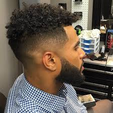 black male haircuts with zig zags 50 awesome hairstyles for black men men hairstyles world