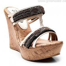 haunting halloween savings canada women u0027s shoes walking sandals