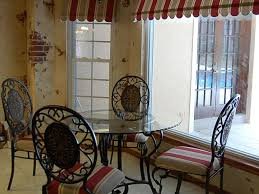 Window Treatments For Kitchen by Kitchen Kitchen Window Treatments And 14 Kitchen Window