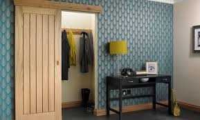 Hallway Cabinet Doors Hallway Cupboard Door Ideas Advice Inspiration Howdens Joinery