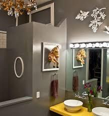 138 best bathroom images on pinterest room bathroom ideas and home