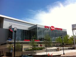 Kfc Floor Plan by Kfc Yum Center Wikipedia