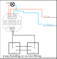 outlet switch wiring diagram carlplant