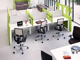 Ergonomic Desk by Ergonomic Desk Chair For A Bad Back Decorative Furniture