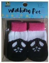 44 best socks leg warmers images on leg