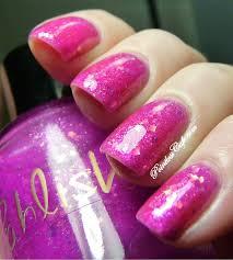 112 best nails colors u0026 color combos images on pinterest color
