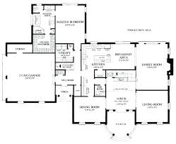 five bedroom floor plans five bedroom ranch house plans luxury 5 bedroom house plans
