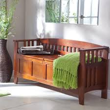 Benches For Entryways 19 Types Of Storage Benches Ultimate Buying Guide