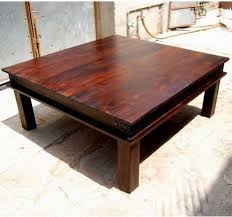 60 inch square coffee table nice all for square wood coffee tables style 50 square coffee in