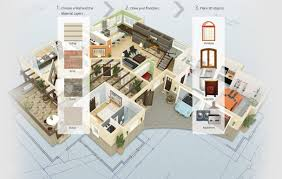 architect home design chief architect home designer suite 2012 free best home