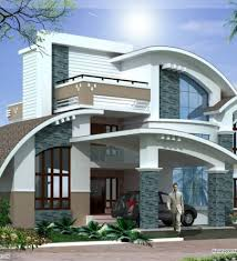 luxury house plans with photos in kerala luxurious kerala luxury house plan with photo kerala home design and floor plans