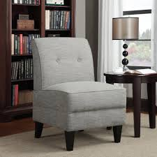 chairs swivel recliners ikea wing chairs white leather arm chair