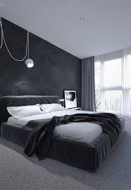 Fevicol Bed Designs Catalogue Small Bedroom Ideas Pinterest Designs Catalogue India Interior