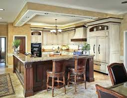 discount kitchen cabinets dallas kitchen cabinet dallas surplus kitchen cabinets dallas texas